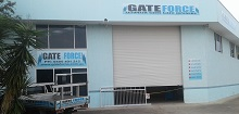 Gate Force Driveway Gates Electric Gates Automatic Gates