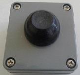Gate Opener Push Button