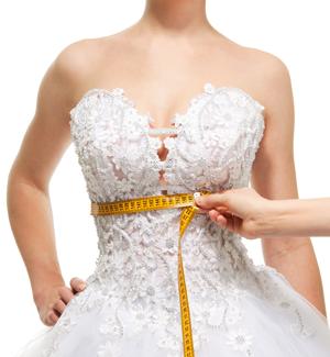 Formal & Weddings