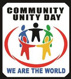 Community Unity Day