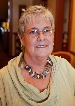 Dana Watley