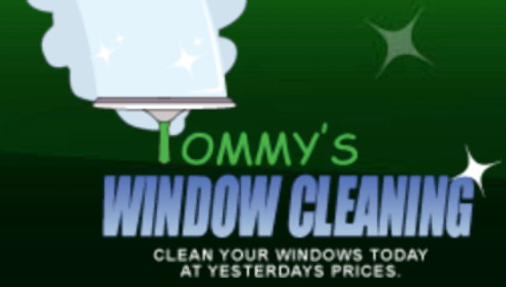 Commercial-window-cleaning-San_Diego