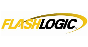 Flashlogic FLTB1-FM2 Ford Diesel PATS Key Interface