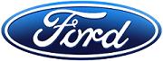 Ford OEM Keyless Remote FOB