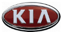Kia Remote Car Starters