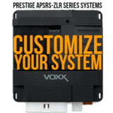 Custom Remote Starter Systems for Ford Diesels