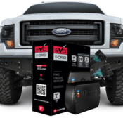 2015-2019 Ford F150 Plug-n-Play Remote Starter Kit