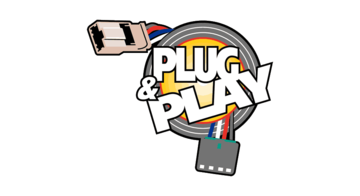DIY Plug Play Remote Starter Systems Caveman Can Do It