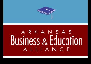 ABEA Logo