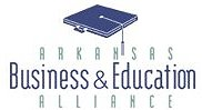 Arkansas Business And Education Alliance Logo