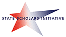 State Scholar Iniative Logo