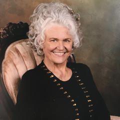 Annette Elms