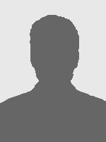 Joe Smith, Agent/Owner