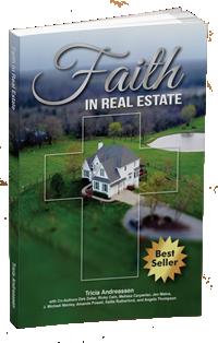Faith In Real Estate