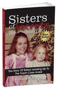 Sisters of Secrets - The Story of Sisters Leading Up to the Turpin Case Arrest