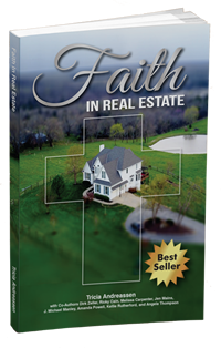Faith In Real Estate