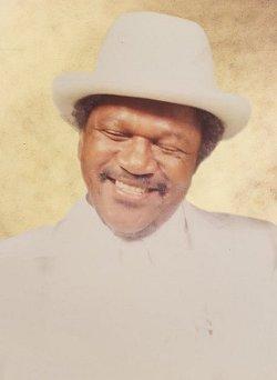 Kenny Lee Coleman