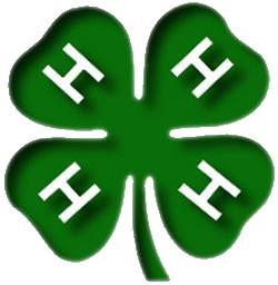 Moffat County 4-H