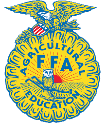 Moffat County FFA