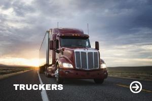 Truck Insurance Orlando