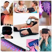 Polychromatic Light Therapy