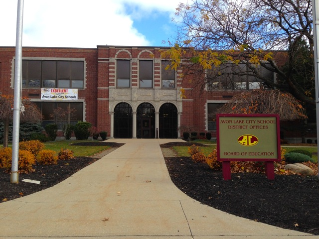 Avon Lake City Schools