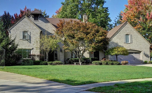 westwinds homes for sale avon lake ohio