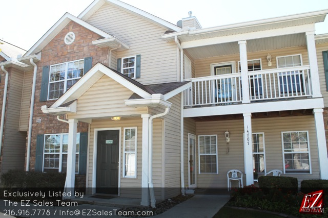 Top Strongsville Ohio Realtor Apple Creek Sold Home
