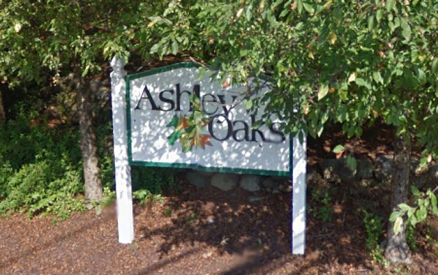 Ashley Oaks Strongsville Ohio Homes for Sale