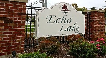 Echo Lake Strongsville Ohio Top Realtor