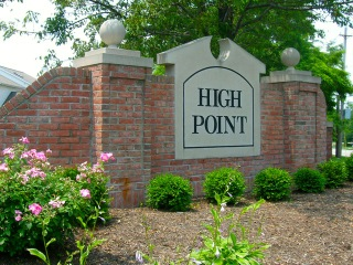 High Point Homes for Sale Strongsville Ohio