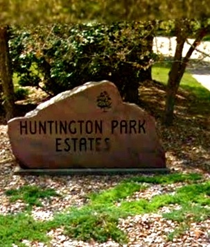 Huntington Park Estates Strongsville Ohio