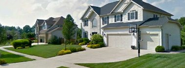 Still Meadow Strongsville Ohio Homes for Sale