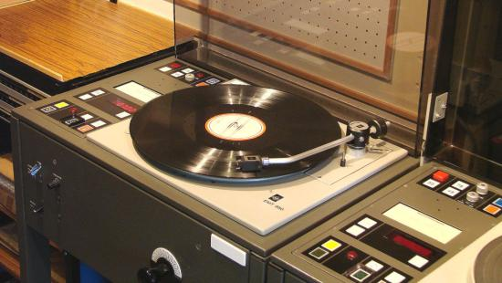 Lp To Cd Shaw Sounds Audio Transfer Services Uk Lp To Cd