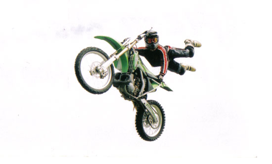 nock entertainment fmx nerveless production shows nock