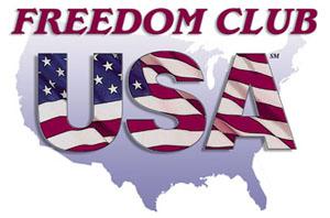 //j.b5z.net/i/u/2018731/i/Freedom_Club_USA_Small_1_.jpg