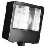 175 watt metal halide flood light