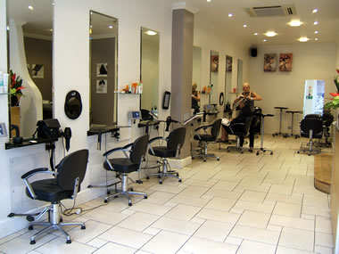 Phenomenal How To Open A Hair Salon Business In Nyc 929 290 8609 Beutiful Home Inspiration Xortanetmahrainfo