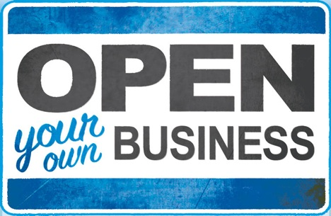 Steps on How to Open a Business in NYC