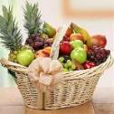 Fruit Baskets Delivered Today