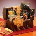 Gourmet Connoisseur Chest