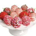 Beloved Chocolate Covered Strawberries