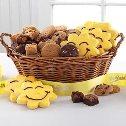 Best Cookie Gift Baskets