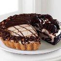 Cheesecake Sampler Gift