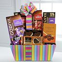 Birthday Gift Baskets, Cakes & More