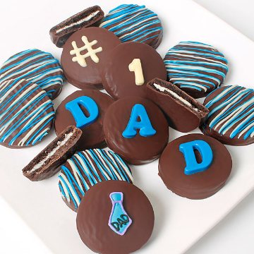 Fathers Day Oreo® Cookies
