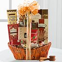Gourmet Christmas Gifts Delivered