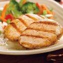 Roast Chicken Rendezvous