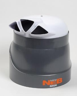 Cuoghi Mini NEB Humidifier