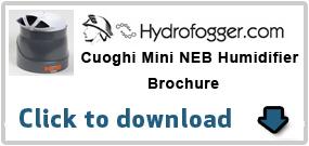 Click for the Mini NEB Brochure